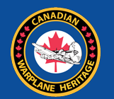 Canadian Warplane Heritage Museum Coupons