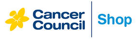 Cancer Council discount code