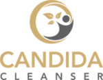 Candida Cleanser Promo Codes & Deals