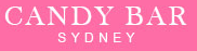 Candy Bar Sydney vouchers