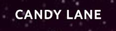 Candy Lane Boutique