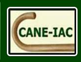 CANE-IAC