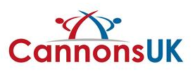 Cannons UK discount codes
