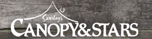 Canopy & Stars coupons
