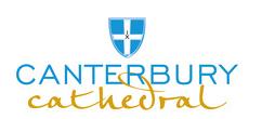 Canterbury Cathedrals