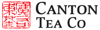 Canton Tea Co Promotional Codes
