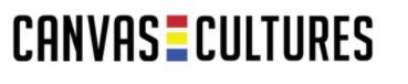 Canvas Cultures Promo Code