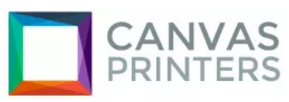 Canvas Printers coupon