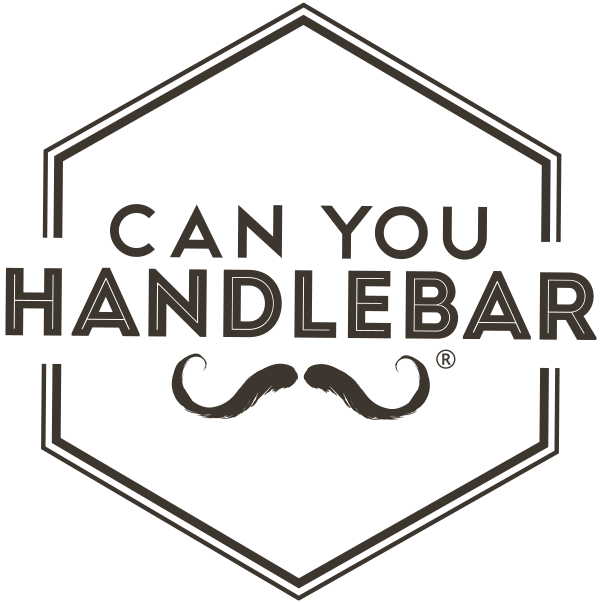 CanYouHandlebar discount code