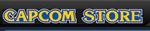 Capcom Store Promo Codes & Deals