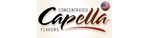 Capella Flavor Drops coupon