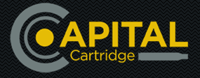 Capital Cartridge