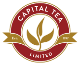 Capital Teas Limited coupons