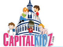 Capitalkidz coupon codes