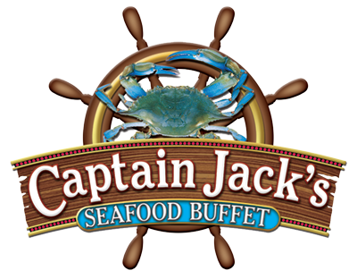 Captain Jack's Seafood Coupons