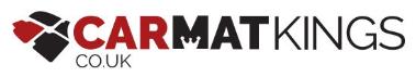 Car Mat Kings