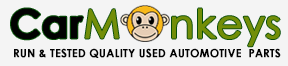Car Monkeys Coupon