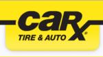 Car-X Promo Codes & Deals