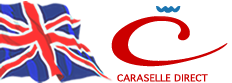 Caraselle Direct Discount Codes & Deals
