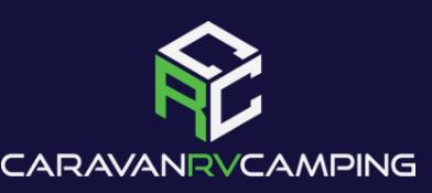 CaravanCamping