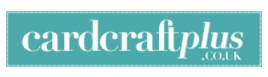Cardcraft Plus