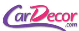 CarDecor.com