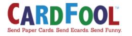 CardFool
