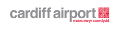 Cardiff Airport discount code