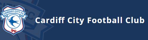 Cardiff City FC s