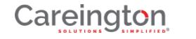 Careington promo codes
