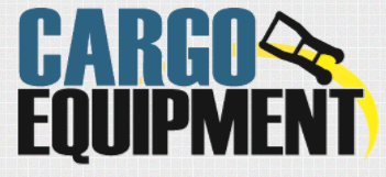 Cargo Equipment Corp
