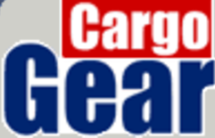 Cargo Gear coupons