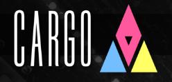 Cargo London Promo Codes