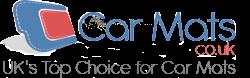 Carmats.co.uk discount codes