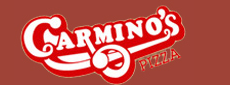Carmino's Pizza Coupons