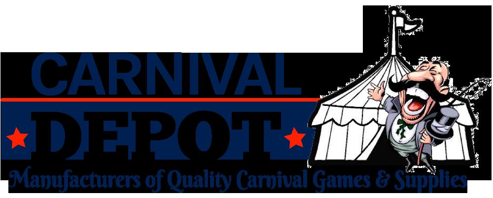 Carnival Depot
