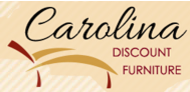 Carolina Discount Furniture vouchers