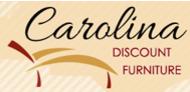 Carolina Discount Furniture