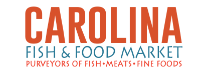 Carolina Fish Market coupons