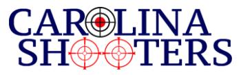 Carolina Shooters Supply