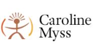 Caroline Myss Coupon