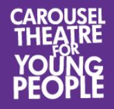 Carousel Theatre