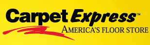 Carpet Express coupon codes