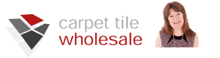 Carpet Tile Wholesale discount codes