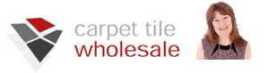Carpet Tile Wholesale