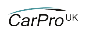 CarPro UK Discount Codes & Deals