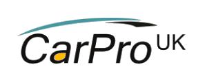CarPro UKs
