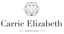 Carrie Elizabeth