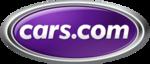 cars.com Promo Codes & Deals