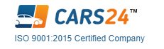 Cars24 promo codes